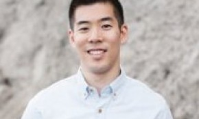 Michael Kang, Registered Psychotherapist